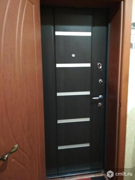 1-комнатная квартира 44 кв.м