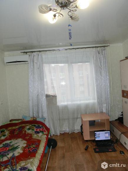 Комната 13,3 кв.м
