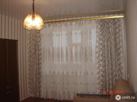 2-комнатная квартира 49,2 кв.м