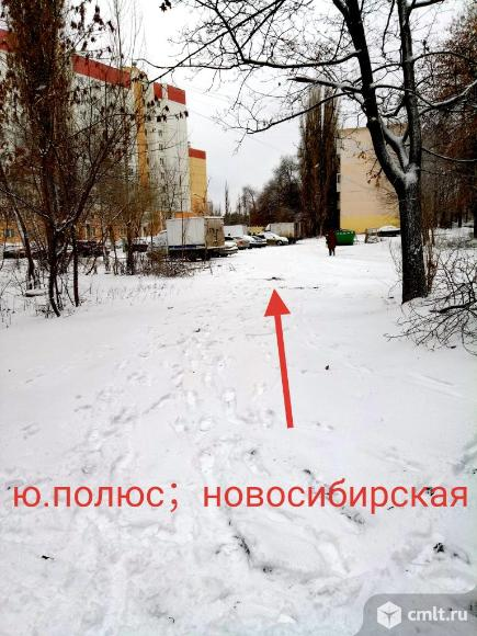 2-х ком.квартира