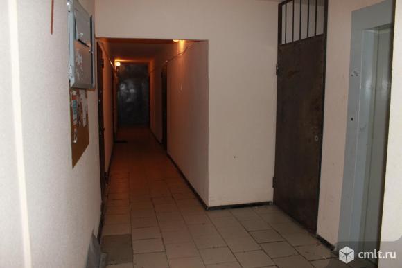 2-комнатная квартира 54 кв.м
