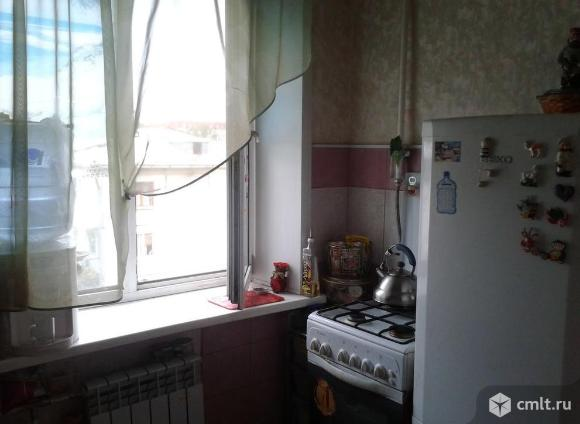 Продается 2-комн. квартира 46 м2, м.Московская