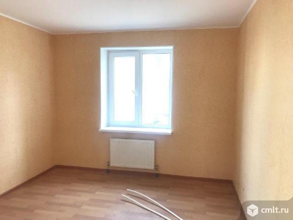 Продается 1-комн. квартира 32.1 м2, г. Луга