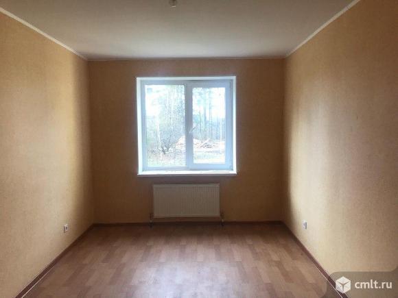 Продается 2-комн. квартира 49.8 м2, г. Луга