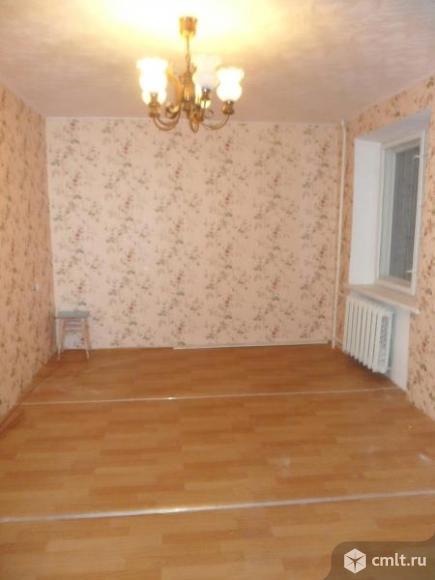 2-комнатная квартира 50,3 кв.м