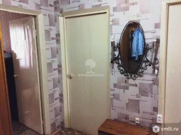 3-комнатная квартира 61,6 кв.м
