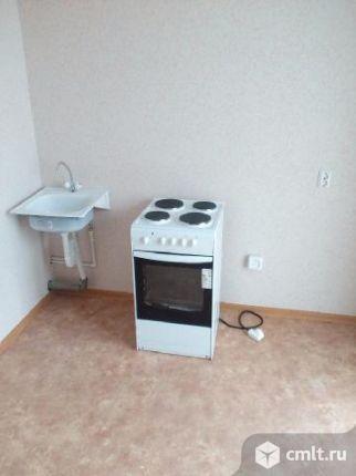 2-комнатная квартира 67 кв.м