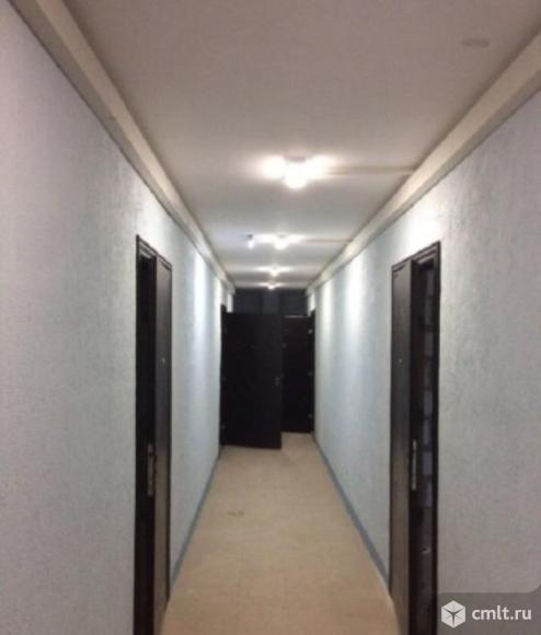 Продается 1-комн. квартира 41.4 м2, м.Щелковская