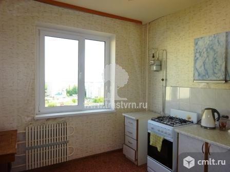 2-комнатная квартира 54,1 кв.м