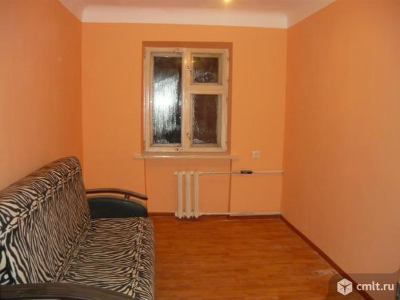 Комната 14,5 кв.м