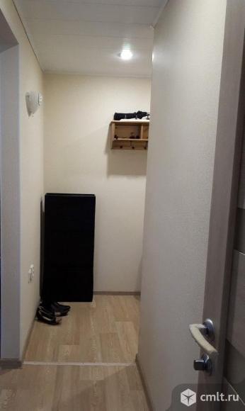 Продается 1-комн. квартира 30,1 кв.м, м.Спортивная