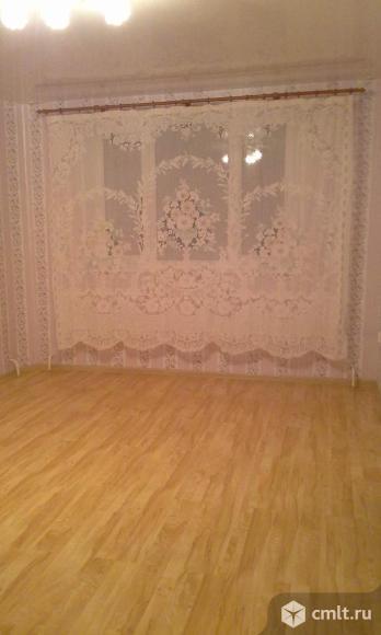 Продается 2-х комн. квартира 56 м2 серии 93 М.