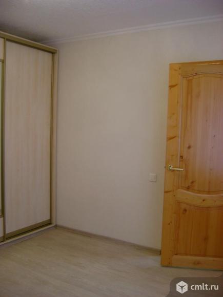 2 комнаты 30 кв.м