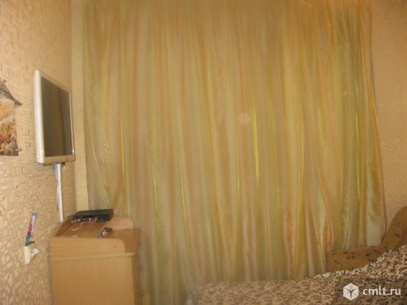 4-комнатная квартира 103 кв.м