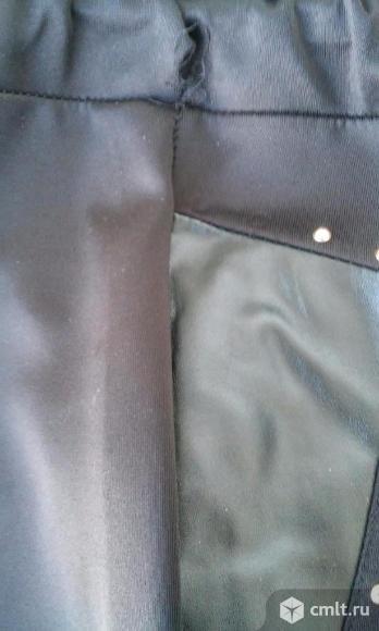 Лосины - брюки