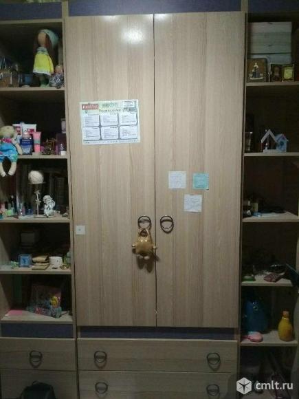 Подростковая спальня для девочки продам