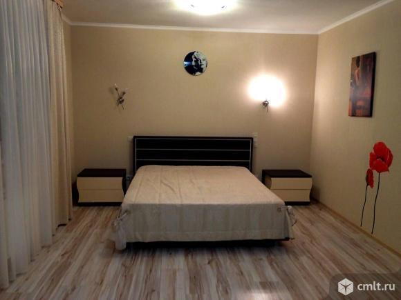 Продается 1-комн. квартира 56 кв.м, м.Алабинская