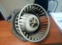 daewoo nexia вентилятор мотор печки новый или бу номер 96168699, 96212676, 96248566 подвеска,кулак передний левый правый,ступица,рейка рулевая, балка задняя, подрамник двигателя передний, амортизатор