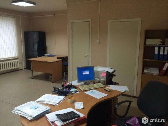 Продается помещение 39 кв.м, м.Приморская