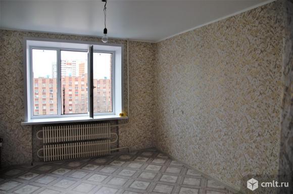 Хользунова ул. Комната, 13.2 кв.м, 9/9 эт. кирпичного. Фото 1.