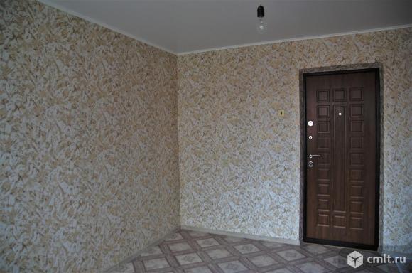 Хользунова ул. Комната, 13.2 кв.м, 9/9 эт. кирпичного. Фото 2.
