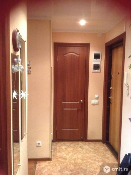 Продажа 2к. квартиры с ремонтом