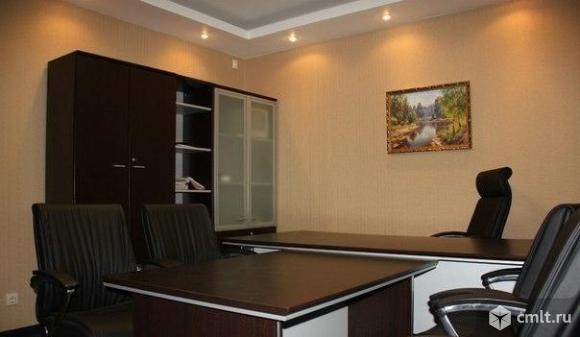 Офисное помещение, 62 м2
