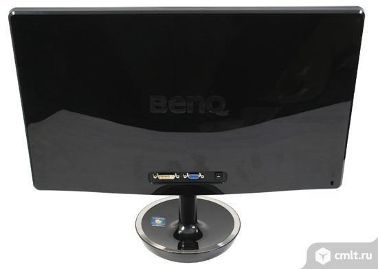 Монитор ж/к BenQ V920t  цифровой