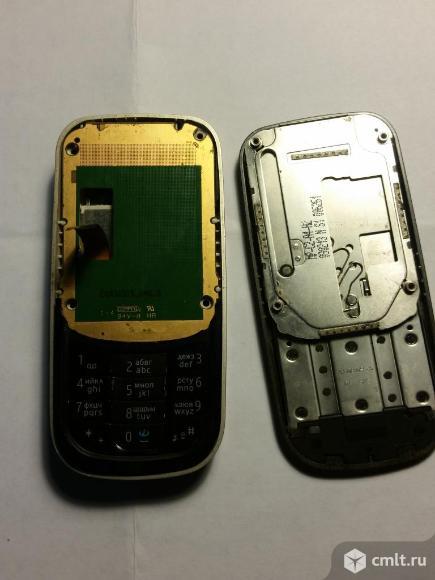 Телефон Nokia 2680s-2
