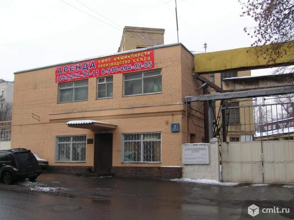 Продажа ЗУ с готовым ГПЗУ под апартаменты