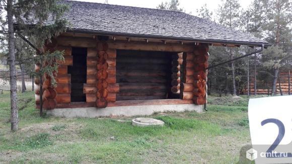 Продаю готовый бизнес 85000 кв.м, село Бараново