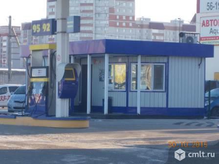 Продаю готовый бизнес 113.1 кв.м