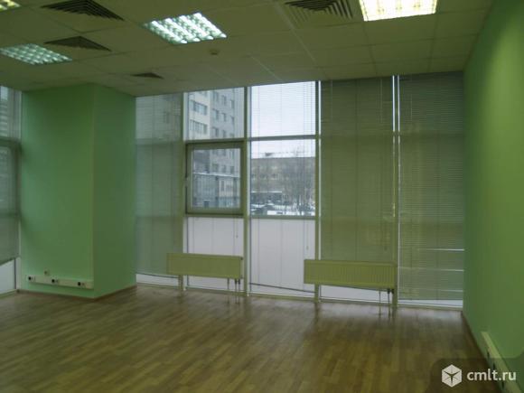 Офис 205.2 кв.м, 14 207 руб. кв.м/год