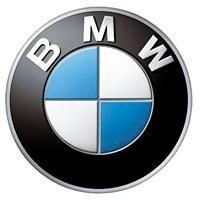 Модус-BMW, автоцентр
