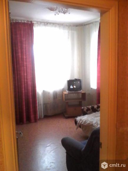 3-комнатная квартира 81 кв.м
