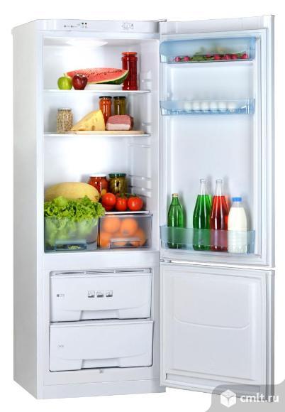 Куплю холодильник. Фото 1.