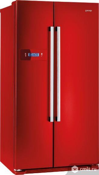 Куплю холодильник. Фото 3.