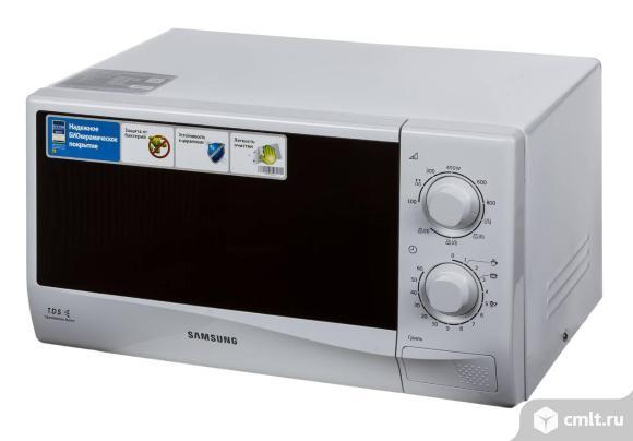 Куплю микроволновую печь. Фото 3.