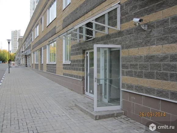 Продажа офиса 590.6 м2, 68 000 000 руб.