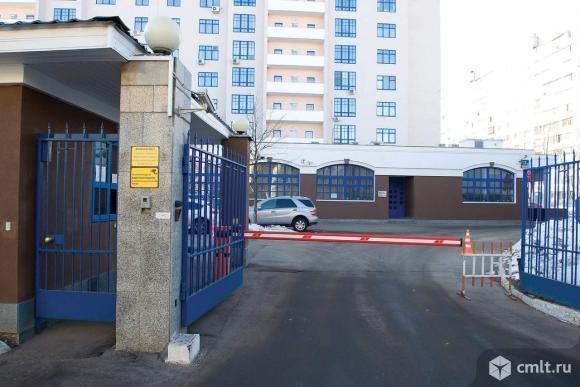 Продажа офиса 727.8 м2, 124 700 000 руб.