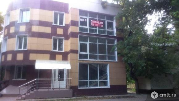 Офисное помещение продам, 223 м?
