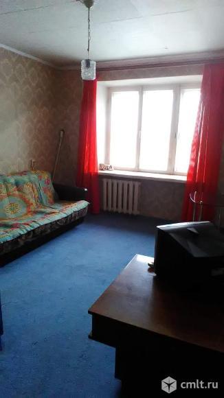 Продам комнату 18 кв.м., Тюмень
