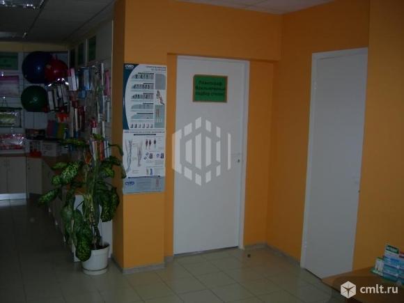 Продаю помещение 60-летия ВЛКСМ ул