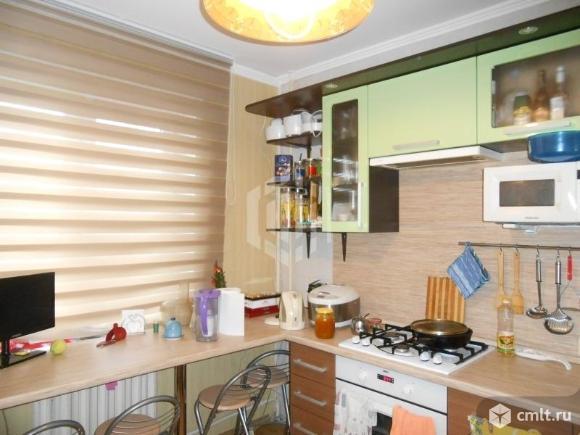 4-комнатная квартира 87 кв.м