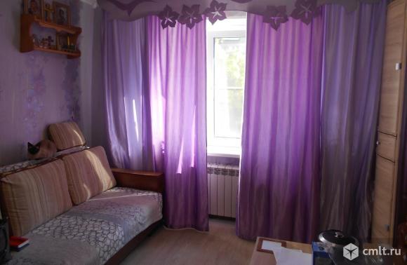 Комната 14,3 кв.м