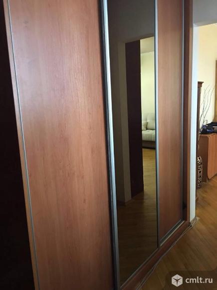 Продам 3-комн. квартиру 71.3 м2, м.Кунцевская