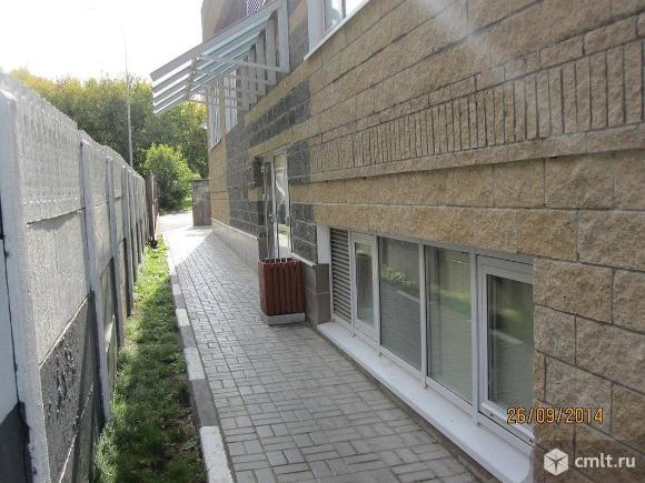 Продажа офиса 990.5 м2, 86 470 650 руб.