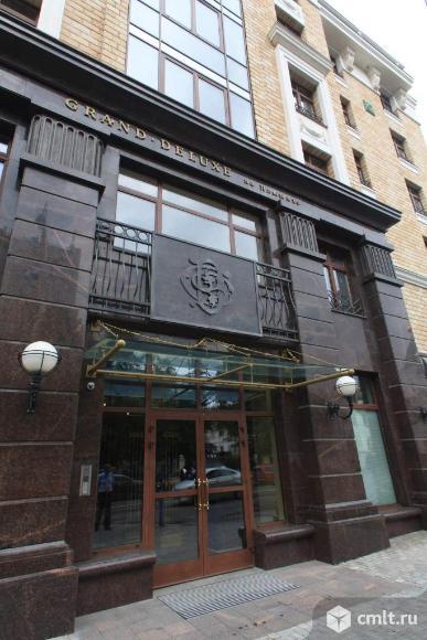 Продажа офиса 153 м2, 53 563 825 руб.