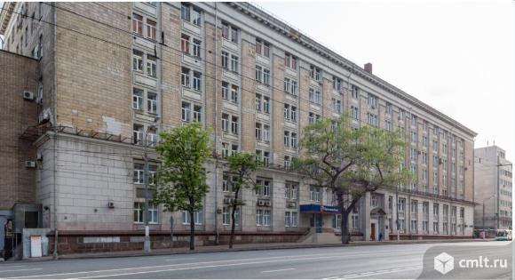 Продается готовый бизнес 1650 м2, м.Площадь Ильича