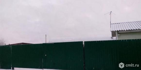 Продается база 4000 м2 Северодвинск